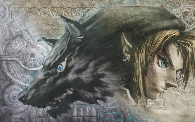 The Legend of Zelda: Alle Infos vom Nintendo Direct