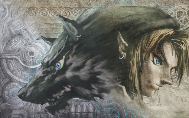 Wii U: Nicht nur Twilight Princess könnte Kurs auf die Konsole nehmen!