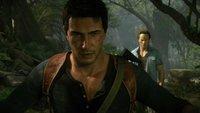 Uncharted 5: Synchronstimme von Nathan Drake wäre dabei