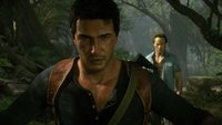 Uncharted-Macher haben kein Interesse an VR-Technologie