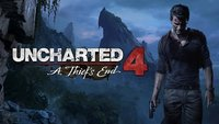Uncharted 4: Story-DLC wurde von The Last of Us: Left Behind inspiriert