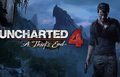 Uncharted 4: Story-DLC wurde...