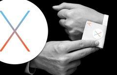 OS X 10.11 El Capitan: 20...
