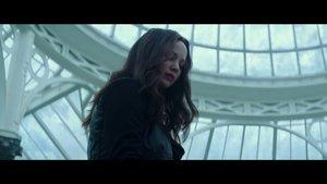 Die Tribute von Panem: Mockingjay 2 - Finaler Trailer Deutsch