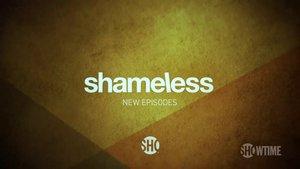 Shameless: Staffel 9 – Start-Termin für die Gallaghers-Rückkehr