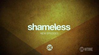 Shameless: Staffel 9 – die Gallaghers kommen wieder