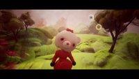 Dreams: 30 Minuten Gameplay aus dem neuen Spiel von Media Molecule