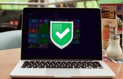 Antivirus Test: Sieger im...