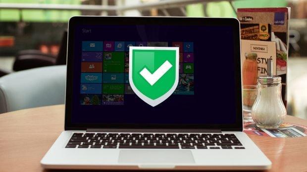 Antivirus Test: Sieger im Virenscanner Test