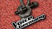 The Voice Of Germany: Die Hits der bisherigen Sieger
