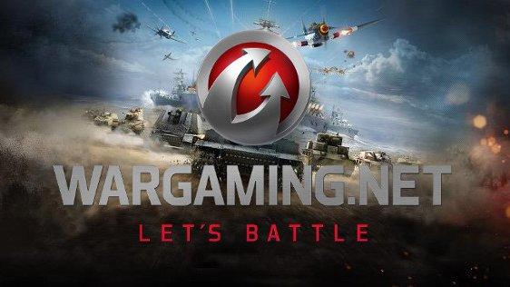 Faszination Wargaming: Warum begeistern World of Tanks und Warships die Welt?