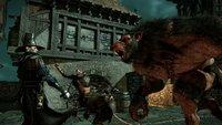 Warhammer End Times - Vermintide: Alle Erfolge und Achievements - Leitfaden und Tipps für 100%