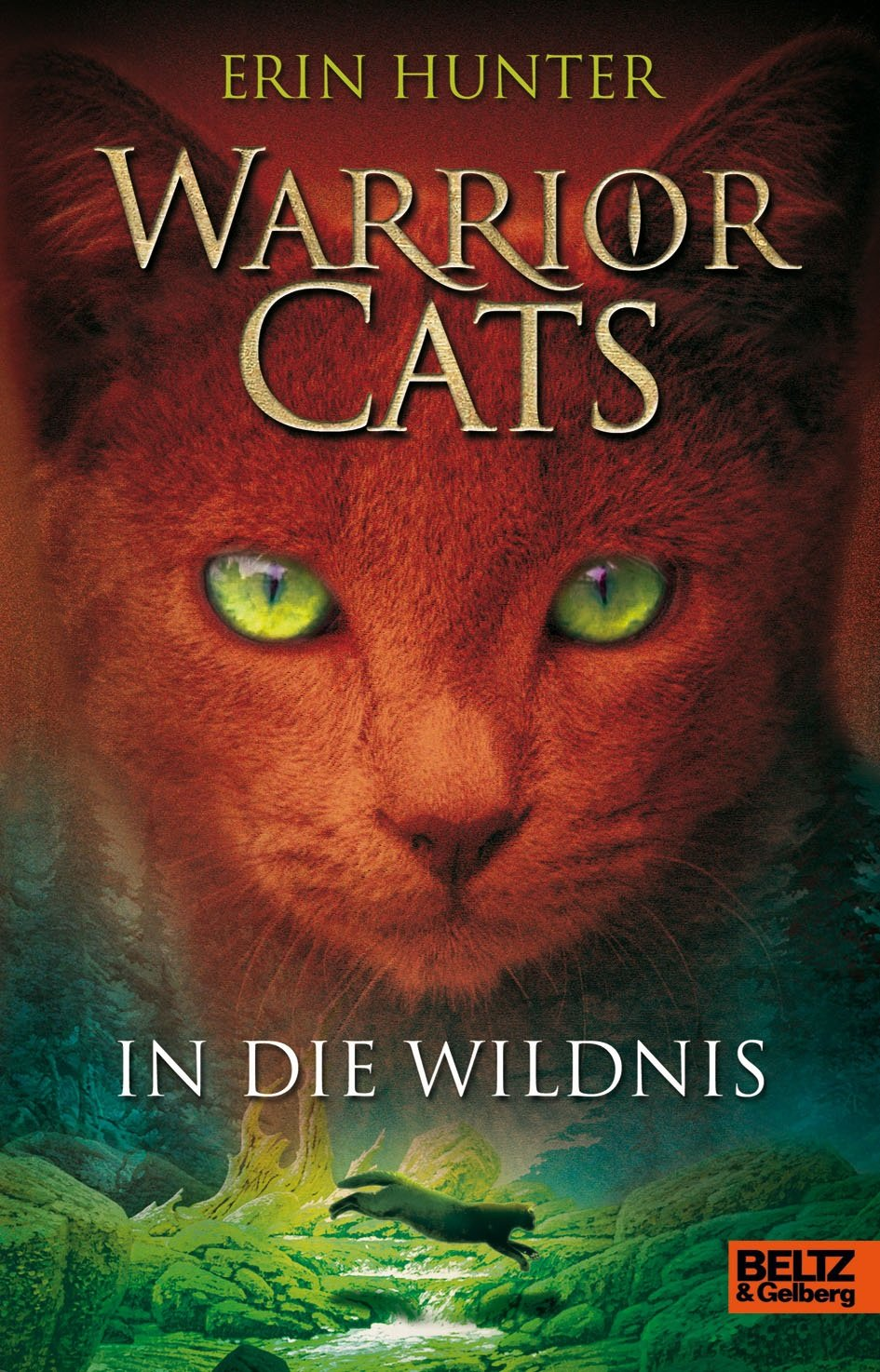 warrior-cats-erin-hunter
