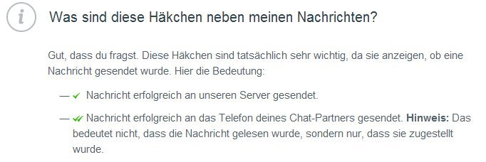 whatsapp-haken