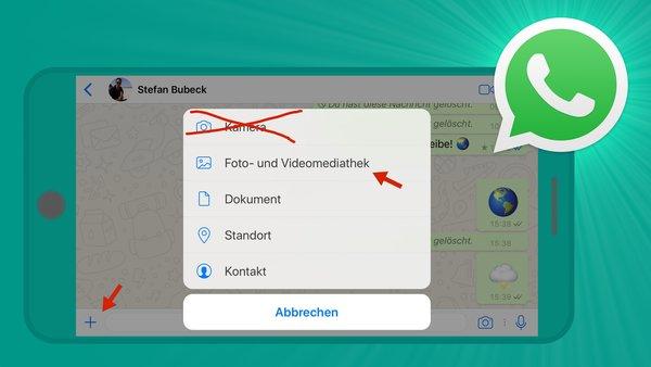 whatsapp konto überwachen