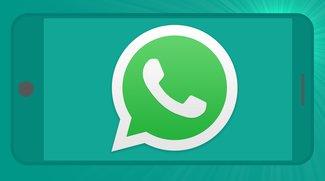 WhatsApp: 17 Tipps für jeden Nutzer