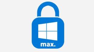 Windows 10 Videos Ruckeln