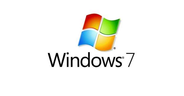 Windows 7: Microsoft veröffentlicht Test-Update und verunsichert Nutzer