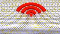 Tipp: WLAN einrichten und Geräte verbinden – so geht's