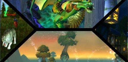 World of Warcraft: 20 Dinge, die ihr wissen solltet!