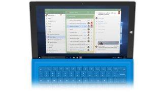 Wunderlist für Windows 10 mit Cortana-Unterstützung veröffentlicht
