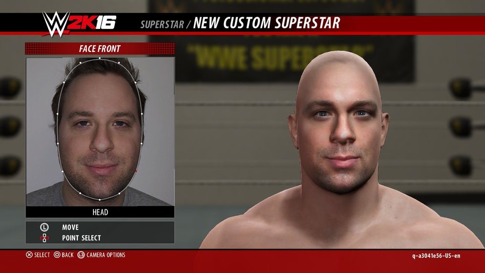 wwe-2k16-creation-studio-3