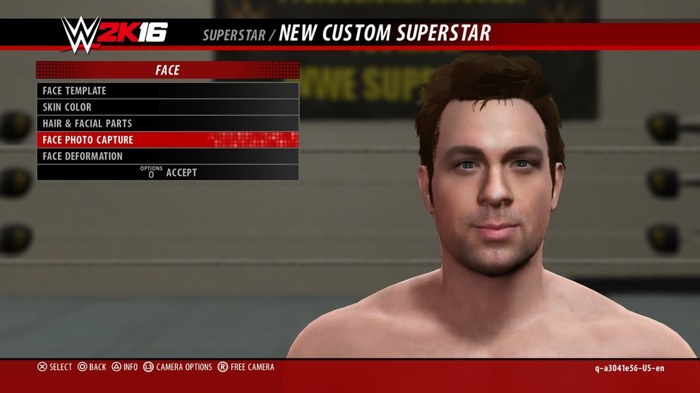 wwe-2k16-creation-studio-4