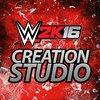 WWE 2K16: Wrestler mit eigenem Gesicht erstellen mit Creation Studio-App für Android und...