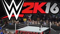 WWE 2K16: Alle Erfolge und Trophäen - Leitfaden und Tipps für 100%