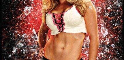 WWE 2K16 Roster: Welche Superstars sind dabei? (Liste mit Stärke - Update: Legends Pack)