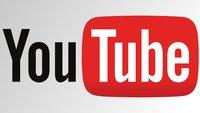 YouTube: Abo mit werbefreiem Zugang und exklusiven Inhalten geplant [Gerücht]