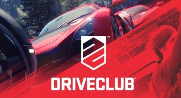 Driveclub: Grafische Upgrades im neuen Update