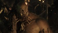 Wie sehr freust du dich auf den Warcraft-Film? (Umfrage)