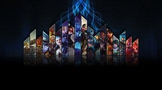 So krass wird sich League of Legends in Season 6 verändern!