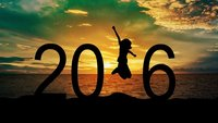 Kalender 2016 als PDF kostenlos herunterladen (mit Feiertagen)