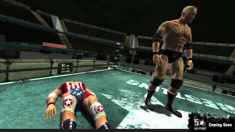 5-star-wrestling