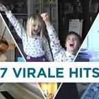 Die 7 besten viralen Videos zum Thema Games