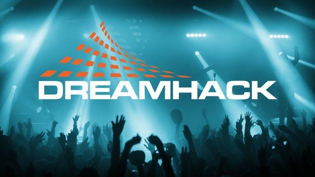 Dreamhack: MTG landet den nächsten Coup!