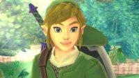 The Legend of Zelda: Künstler entwirft Plakate im Ghibli-Stil - seht sie hier!