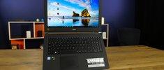 Acer Aspire VN7-572G-72L0