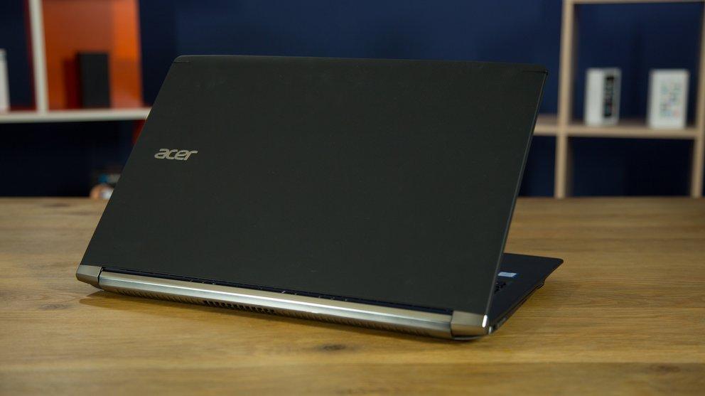 Acer-VN7-V-Nitro-Test-10