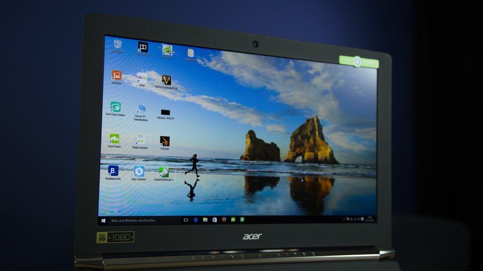 Acer-VN7-V-Nitro-Test-5