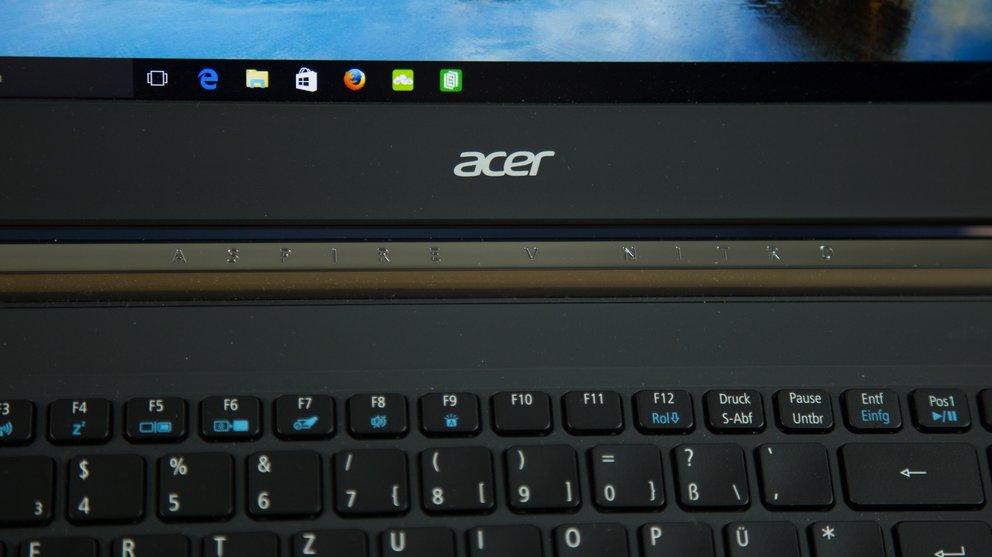 Acer-VN7-V-Nitro-Test-6