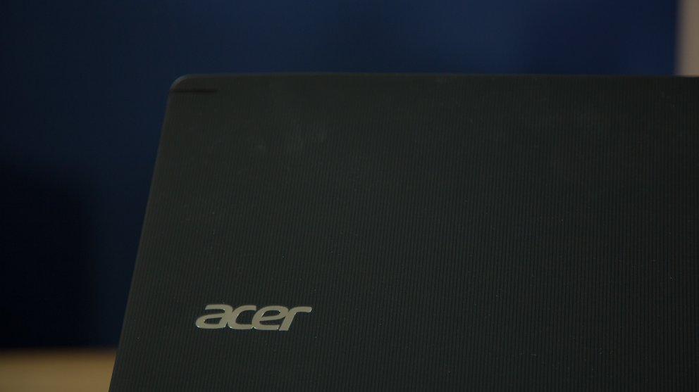 Acer-VN7-V-Nitro-Test-9