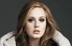 Adele: Tour 2016 - Tourdaten...