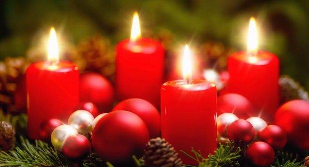 Bedeutung 1 Advent