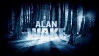 Statt des zweiten Teils: Alan Wake bekommt eigene TV-Serie