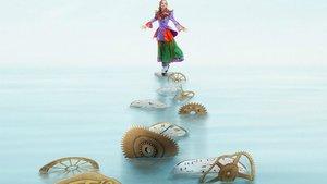 Alice im Wunderland 2: Trailer, Kinostart & alle Infos