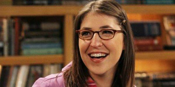 Big Bang Theory Besetzung