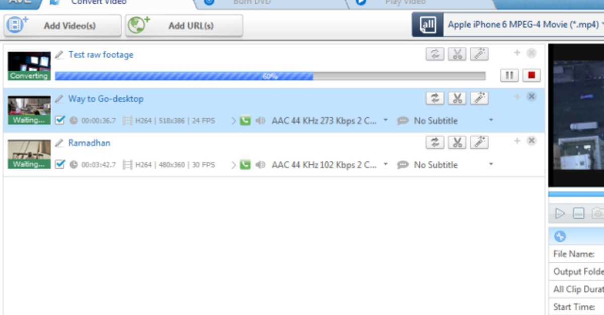 cdex download computer bild